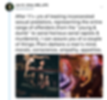 Screen Shot 2019-02-25 at 6.41.22 PM.png