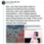Screen Shot 2019-07-08 at 11.02.22 PM.pn