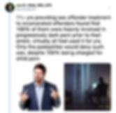 Screen Shot 2019-04-04 at 8.40.07 PM.png