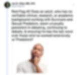 Screen Shot 2019-06-12 at 1.07.17 PM.png