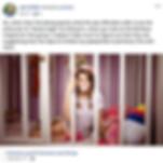 Screen Shot 2018-08-04 at 9.51.42 PM.png