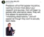 Screen Shot 2018-11-04 at 6.29.20 PM.png