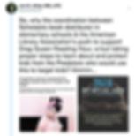 Screen Shot 2019-06-29 at 4.49.12 PM.png