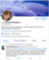Screen Shot 2019-12-11 at 5.18.27 PM.png