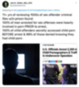 Screen Shot 2019-09-28 at 7.58.49 PM.png