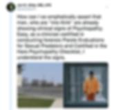 Screen Shot 2019-06-29 at 5.07.15 PM.png