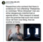 Screen Shot 2019-03-07 at 12.23.22 AM.pn