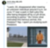 Screen Shot 2019-06-28 at 9.22.48 PM.png