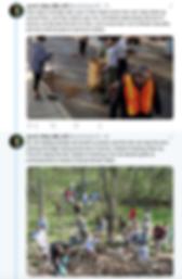 Screen Shot 2019-07-08 at 5.36.03 PM.png