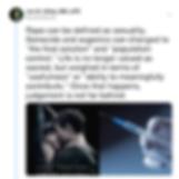 Screen Shot 2019-02-06 at 5.02.28 PM.png