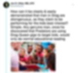 Screen Shot 2019-06-25 at 1.11.50 AM.png