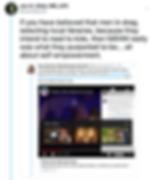Screen Shot 2019-06-25 at 8.08.25 PM.png