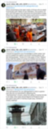 Screen Shot 2019-12-13 at 1.17.57 AM.png