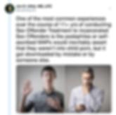 Screen Shot 2019-04-04 at 8.26.49 PM.png