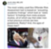 Screen Shot 2019-02-22 at 7.56.25 PM.png