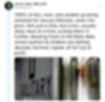 Screen Shot 2019-02-25 at 5.46.12 PM.png