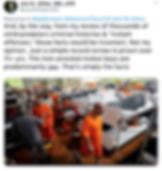 Screen Shot 2019-09-13 at 3.21.07 PM.png