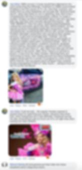 Screen Shot 2019-08-08 at 6.45.01 PM.png