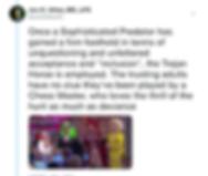 Screen Shot 2019-02-08 at 9.11.16 PM.png