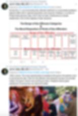 Screen Shot 2019-06-08 at 2.32.38 PM.png