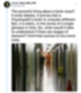 Screen Shot 2019-06-11 at 7.02.00 PM.png