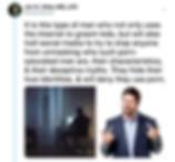 Screen Shot 2019-03-30 at 2.04.08 PM.png