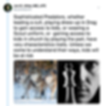 Screen Shot 2019-07-08 at 11.09.59 PM.pn