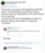 Screen Shot 2019-12-11 at 6.15.08 PM.png