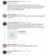 Screen Shot 2019-04-01 at 10.24.37 PM.pn