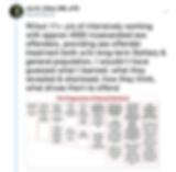 Screen Shot 2019-06-09 at 5.56.56 PM.png