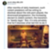 Screen Shot 2019-06-03 at 1.06.06 PM.png