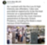 Screen Shot 2019-03-11 at 3.09.29 AM.png