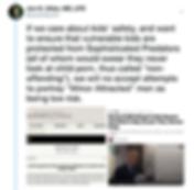 Screen Shot 2019-07-02 at 4.29.34 PM.png