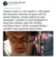Screen Shot 2019-02-08 at 7.53.10 PM.png
