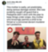 Screen Shot 2019-06-27 at 2.37.32 PM.png