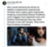 Screen Shot 2019-06-29 at 5.09.20 PM.png