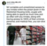 Screen Shot 2019-06-28 at 9.37.31 PM.png