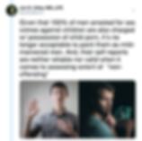 Screen Shot 2019-07-02 at 4.20.00 PM.png