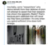 Screen Shot 2019-06-02 at 8.44.22 PM.png