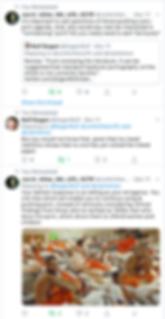 Screen Shot 2019-12-13 at 1.16.51 AM.png