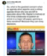 Screen Shot 2019-07-02 at 4.13.28 PM.png