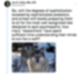 Screen Shot 2018-11-12 at 7.05.29 PM.png