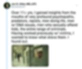Screen Shot 2019-06-28 at 9.38.55 PM.png