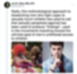 Screen Shot 2019-06-23 at 8.44.07 PM.png