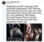 Screen Shot 2019-06-20 at 10.06.20 PM.pn