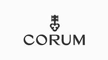 Corum-Logo.png