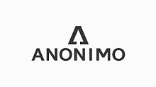 Anonimo-Logo.png