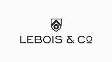 Lebois&co-Logo.png