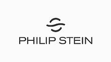 Philip-Stein-Logo.png