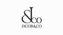 Jacob&co-Logo.png